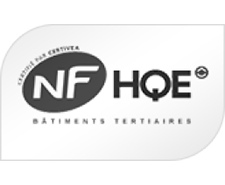 CERTIFICATION NORME NF HQE